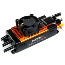 Avian 100 Amp Brushless Smart ESC