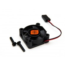 Avian Smart 80A & 100A ESC Replacement Fan