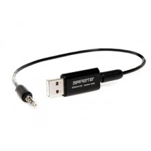 Spektrum Smart Charger USB Updater Cable / Link