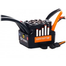 Firma 100 Amp Brushless Smart ESC 3S