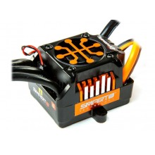 Firma 150 Amp Brushless Smart ESC
