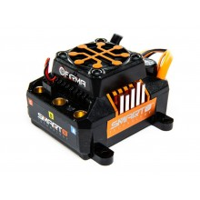 Firma 160 Amp Brushless Smart ESC