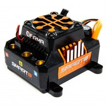 Firma 160 Amp Brushless Smart ESC (High Output) 8S
