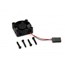 Firma Smart 130A ESC Replacement Cooling Fan