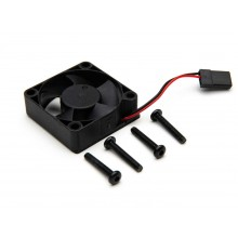 Firma Smart 150A ESC Replacement Cooling Fan