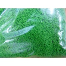 Tasma Scatter Light Green (40g)