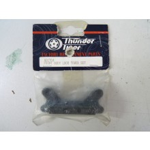 Thunder Tiger Front Body Lock Tower Set AD2764 (29)