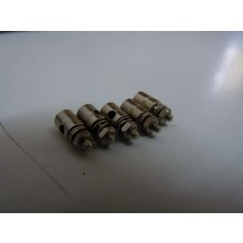 1.5mm Rod Stoppers (5 Pack)