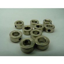 Miracle RC 6.1MM Wheel Collar 10 per pack