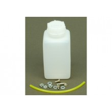 250ml (9floz)) Petrol Fuel Tank