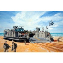 LCAC Landing Craft Air Cushion USMC 1:144