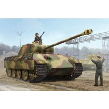 German Panther G 1:16