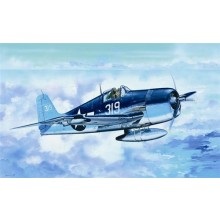 F6F-3N Grumman Hellcat Night Fighter 1:32
