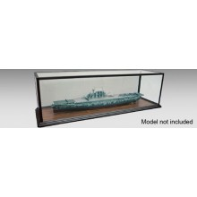 1/200 Warship 1.5m Display Case pre-order only