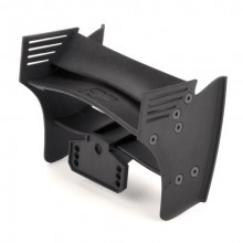 PROTOFORM F1 REAR WING FOR 1/10TH F1 CAR