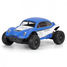 PROLINE VW FULL FENDER BAJA BUG - SLASH 2WD/4WD