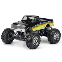 PROLINE 1972 CHEVY C10 PICK UP FOR TRAXXAS STAMPEDE NITRO/ELE