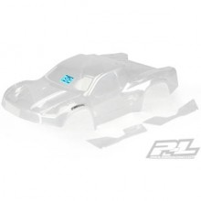 PROLINE PRE-CUT FLOTEK BODY FOR SLASH/SC10/BLIZ/ULTIMA
