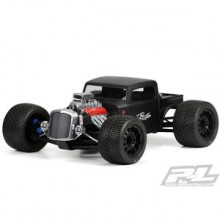 PROLINE  RAT ROD  BODYSHELL FOR REVO 3.3/E-REVO/SUMMIT