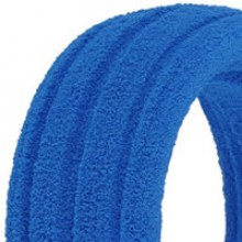 PROLINE 1/10 CLOSED CELL 4WD FRONT FOAM INSERTS (2)
