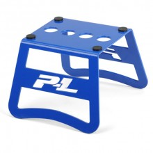 PRO-LINE 1/8TH CAR STAND