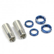 PROLINE PRO SPEC 1/10TH BUGGY REAR SHOCK BODY SET