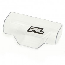 PROLINE REPLACEMENT CLR FRONT WING FOR PL6281/6282/6283/6284