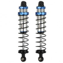 PROLINE PRO SPEC SHOCKS SHORT COURSE - REAR PRE-ASSEMBLED