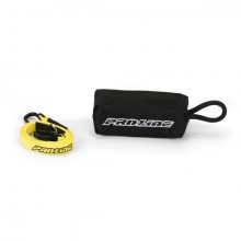 PROLINE SCALE RECOVERY TOW STRAP / DUFFEL BAG (10TH CRAW)
