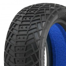 PROLINE  POSITRON  2.2 inch M4 1/10 OFF ROAD 4WD FRONT TYRES