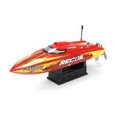Proboat Recoil 17 RTR