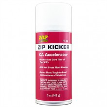 Zip Kicker spray pt50