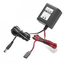 Prolux 4.8v-9.6v AC Adaptor TX/RX Charger