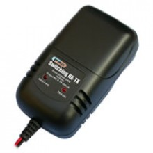 PROLUX AC TX/RX SWITCHING 200mA 100-240V CHARGER