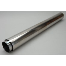 FL Hunter Tailpipe (80-120)