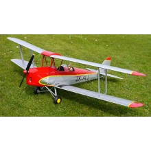 RBC Tiger Moth Kit