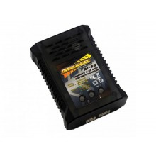 Overlander RC3S Lipo Charger