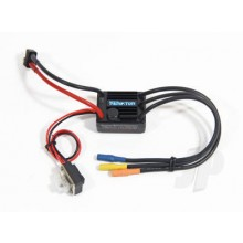 Reaktor Brushless ESC NS-30A WP-P