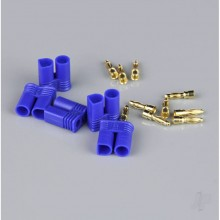 EC2 Male (ESC End) (5pcs)
