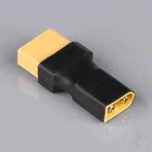 Battery Adapter XT90 Female to XT60 Male