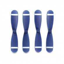 Propeller set - 4 pcs (Rage X-Fly 2.0)