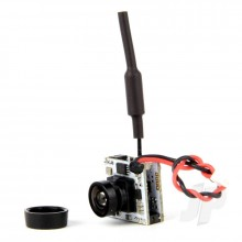 25mW 40ch FPV Camera and VTx Combo (for F110S Quadcopter)
