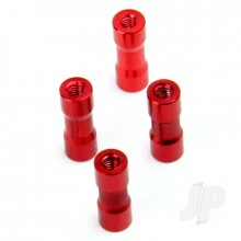 Pillar Set (for F110S Quadcopter)