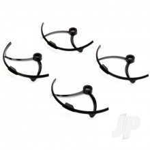 Propeller Guard Set (for F110S Quadcopter)