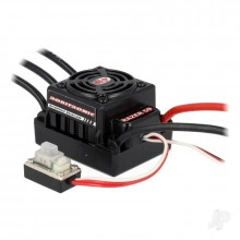Razer ten Brushless ESC 50A 2-3S