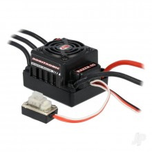 Razer ten Brushless ESC 60A 2-3S