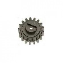 ROBINSON RACING BAJA 5b EXTRA PINION GEAR 17T (STOCK)