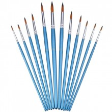 Premier P10 Size 3 Paint Brush
