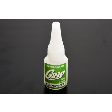 Grip Odourless Cyano - Medium 20g