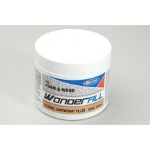 WonderFill 240ml BD48